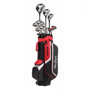 MacGregor CG3000 golfsæt