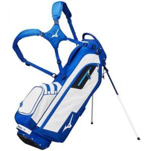 mizuno br-d3 bærebag golf