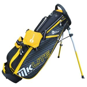 mkids golfbag