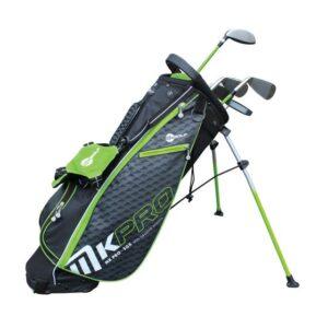 mkids pro golfbag