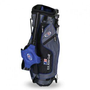 US kids golfbag