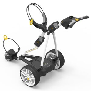 powakaddy freeway fw3s lithium